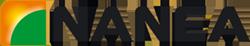 Nanea Logo
